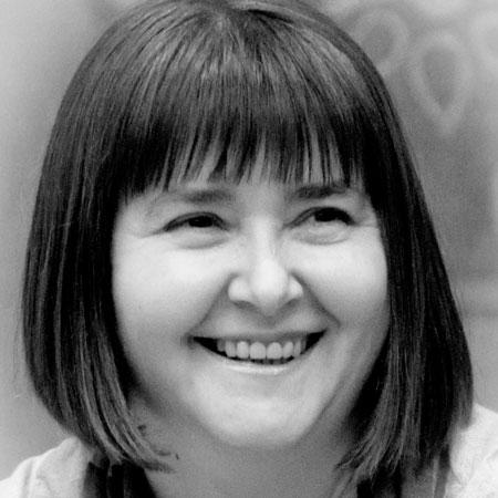 Умерла драматург и детский писатель Ксения Драгунская