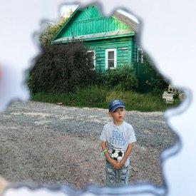 Библиотека-филиал №8 им. Кирилла Туровского